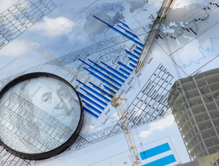 Biznes plan inwestycji deweloperskiej