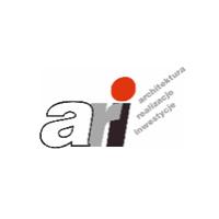 Przedsiębiorstwo ARI sp. z o.o.- biuro projektów architektonicznych