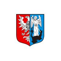 Gmina Mieścisko- Nowoczesna Gmina