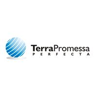 Logo Terra Promessa METIS GROUP