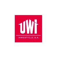 UWI Inwestycje S.A. – Poznański Deweloper