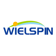 Logo Wielspin METIS GROUP