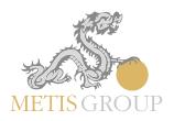 Metis Group Poznań