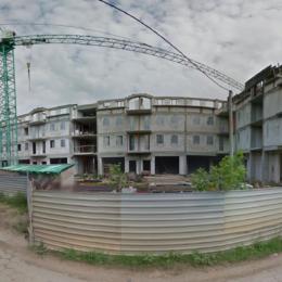 Biznes plan inwestycji mieszkaniowej Brwinów