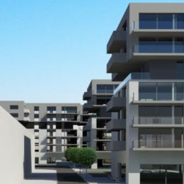 Biznes plan inwestycja mieszkaniowa Łódź