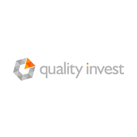 Strategia rozwoju Quality Invest